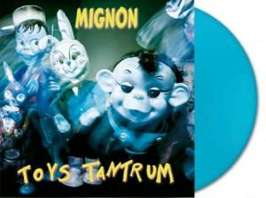 Blue+Vinyl+Shop