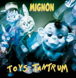 Cover-Toys-Tantrum-s-copy